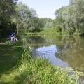 Marais d'Annequin