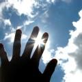 Les bienfaits du soleil sur le moral