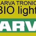 Bio Light, ampoule Narva Tronic