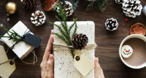 Cadeau utile pour Noël : de la luminothérapie