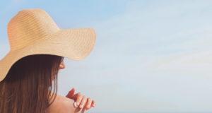 Conseils pour bien bronzer au soleil