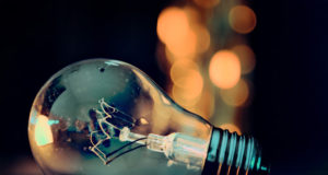 Dangers sur les ampoules
