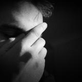 La dépression peut tous nous toucher
