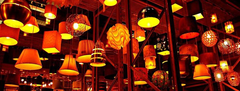 D'énergieDiagramme Ampoules Economie Economie D'énergieDiagramme Ampoules Economie Énergétique Énergétique Des Des BrdoxWQCe
