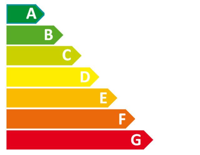 Consommation des ampoules en énergie