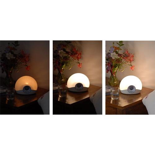 la luminoth rapie pour mincir. Black Bedroom Furniture Sets. Home Design Ideas