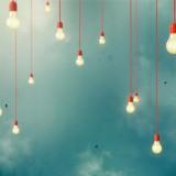 ampoule lumiere jour