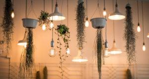 Recyclage des ampoules basse consommation