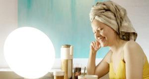 luminotherapie-matin-poids