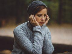 TAS : trouble affectif saisonnier