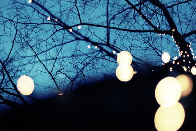 Appareils de luminothérapie