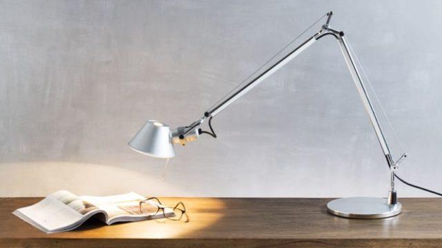 Choix liseuse ou lampe de lecture
