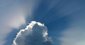 La luminothérapie comme anti-dépresseur