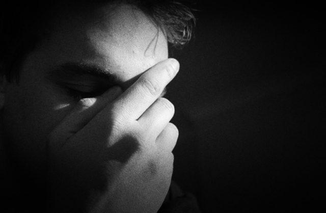 Dépression nerveuse et luminothérapie